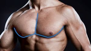 What's A Good Lower Chest Workout? 4 Easy To Do Exercises