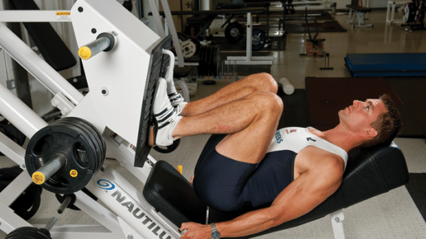 The best leg workouts quot home or gym for men women