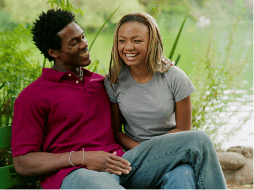 sweet things to say to a girl youre dating Search askmen search  dating  single girl's opinion  7 things women expect on a  for the evening and what she wants you to do but would never actually say 1.