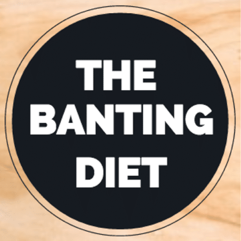 Banting Diet Plan With Food List and Banting Recipes.